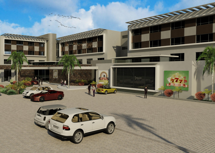 African_Business_Hotel_Concept_2