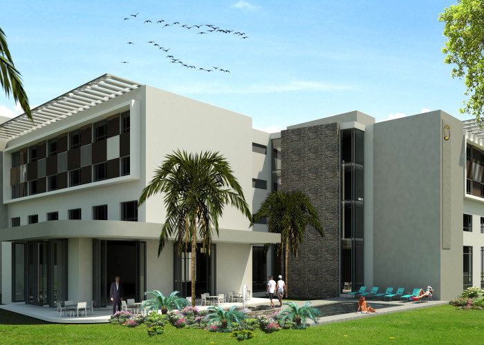 African_Business_Hotel_Concept_3