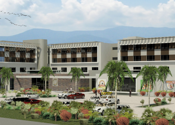 African_Business_Hotel_Concept_4