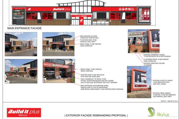 C:SKYLAN ARCHITECTURE�1_PROJECTS20192019-09 BUILDIT BRANDING