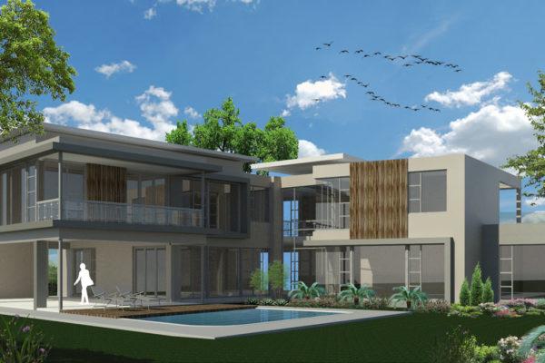Malawi Residence 02