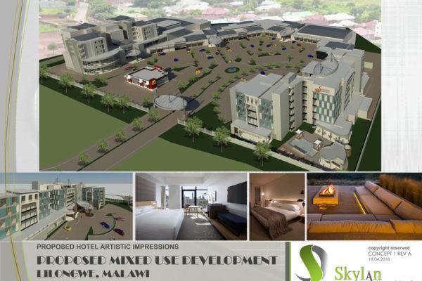 Malawi_hotel_3d2