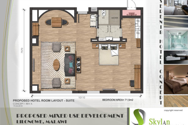Malawi_hotel_suite