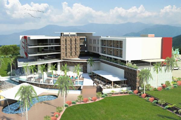 Mozambique_Hotel_1