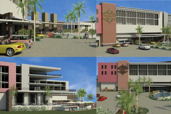 Mozambique_hotel_2