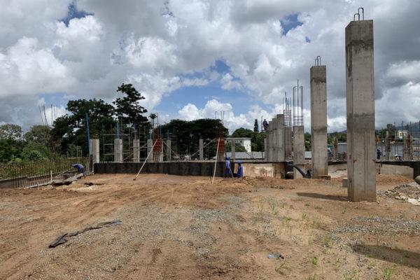 PAMODZI-CONSTRUCTION-04