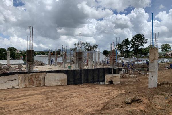 PAMODZI-CONSTRUCTION-05