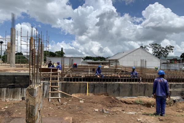 PAMODZI-CONSTRUCTION-06