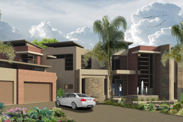 Wood_Residence_concept2