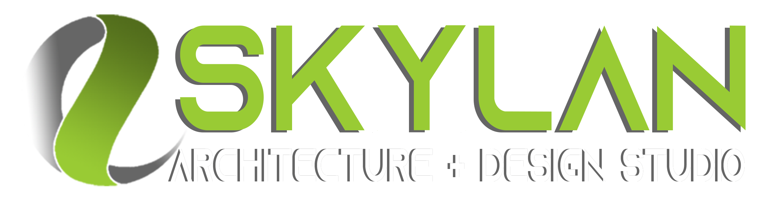Skylan Architecture and Design Studio