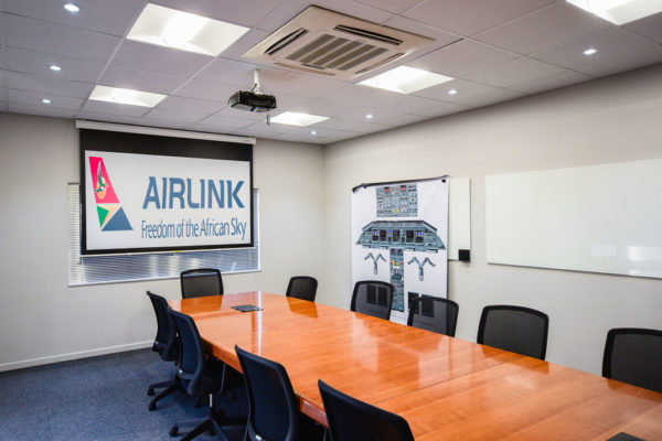 Airlink-14