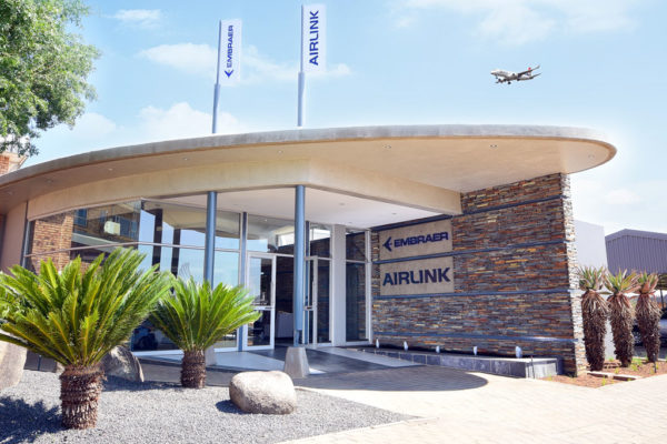 Airlink-15