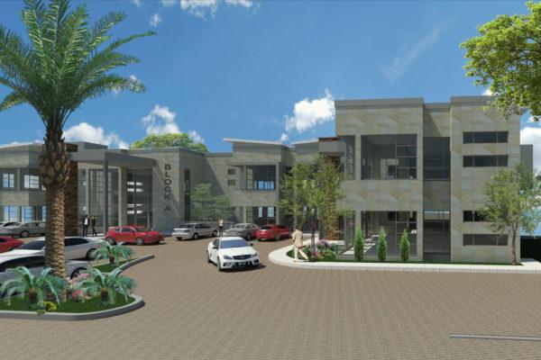 Lilongwe_office_dev_2