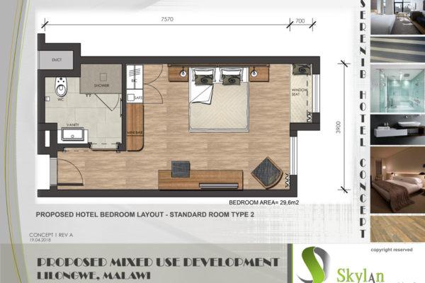 Malawi_Hotel_Bedroom