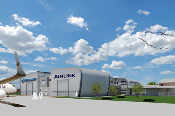 airlink perspective 01