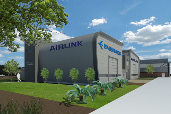airlink perspective 02
